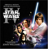 starwars_soundtrackepi4.jpg